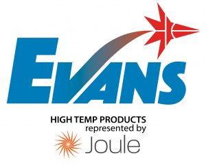 Evans Capacitor Company Hybrid® Capacitor Products